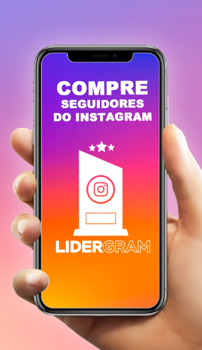 como comprar seguidores instagram seguro